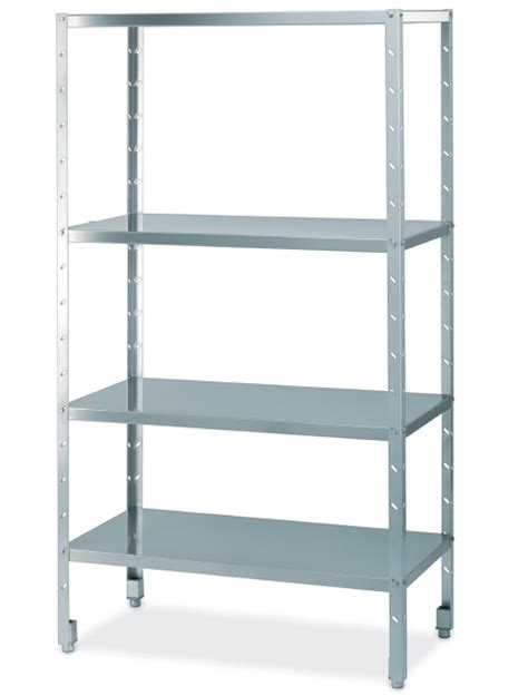 etagere 1 m 233 tag 232 re inox m 784 equipements hoteliers