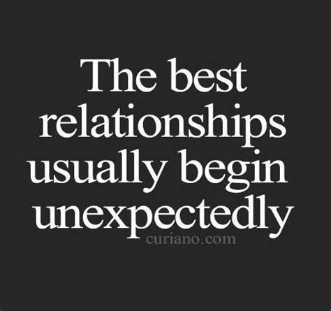 25 best cute girlfriend quotes on pinterest cute