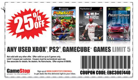 printable gamestop coupons file name gamestop coupon code jpeg quot ow quot 300 quot docid