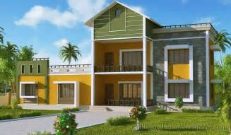 home design interior and exterior exterior home design for small house thraam