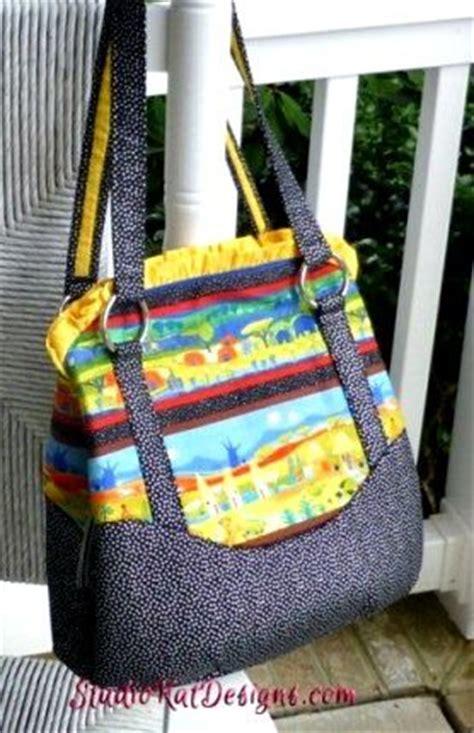 paper bag backpack pattern paper sewing patterns for bags pinterest te hakkında en