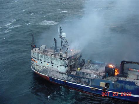 was the destination crab boat ever found fv galaxy kmxt news blog