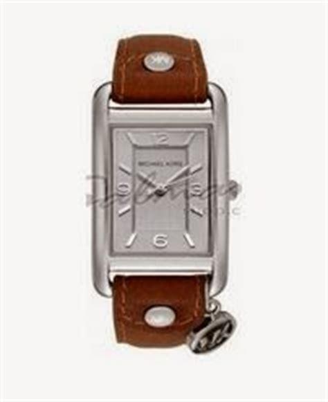 Terbaru Jam Tangan Wanita Michael Kors Original Bm Type Mk 6405 Mk harga jam tangan michael kors original terbaru murah pria