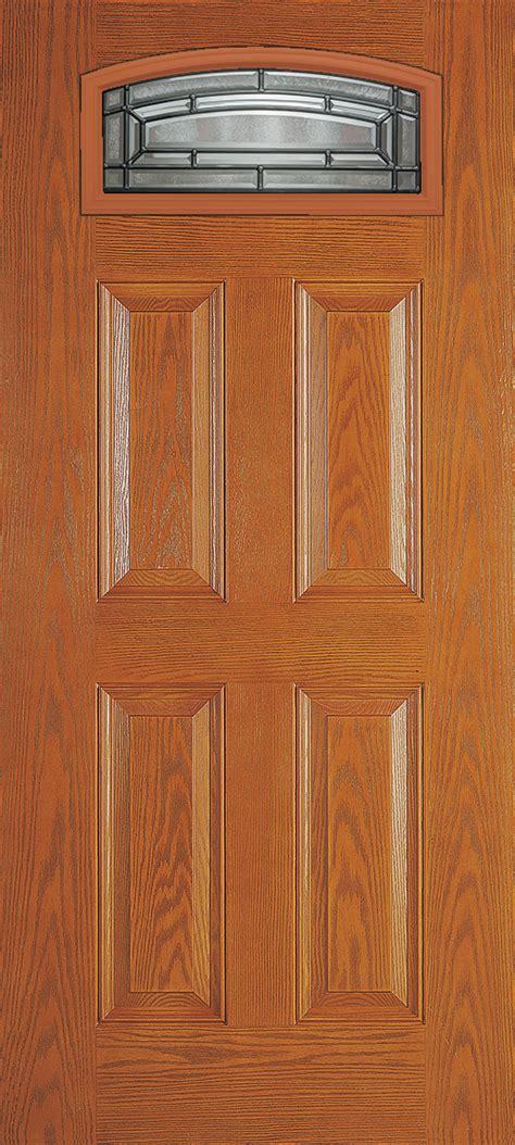 Interior Doors Adelaide Interior Doors Adelaide Adelaide Door Trimlite Doors Sa Adelaide Trimlite