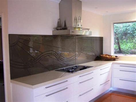 splashback ideas for kitchens kitchen splashback ideas home design and decor