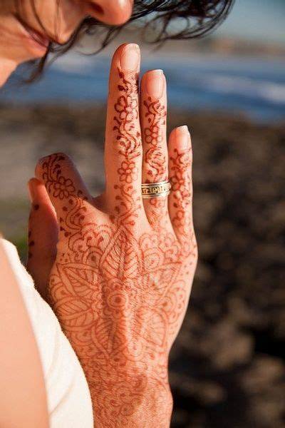 healing hand tattoo 63 best mudras images on spirituality