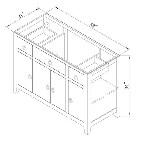bathroom vanities sizes book of bathroom vanities dimensions in australia by