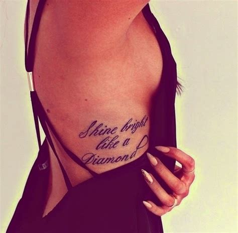 bright ideas tattoo on fonts tattoos and and tattoos for