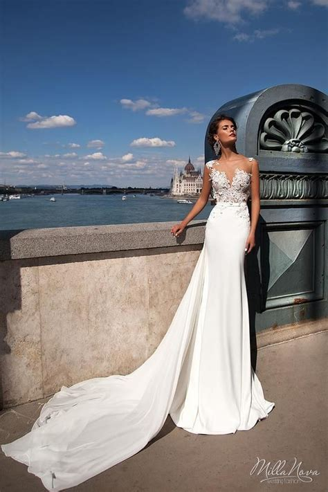 45657 Dress Twhat 100 best mila images on wedding frocks homecoming dresses straps and