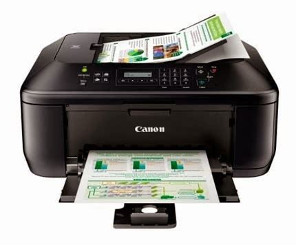 download resetter canon mp287 rar download resetter canon service tool v 3600