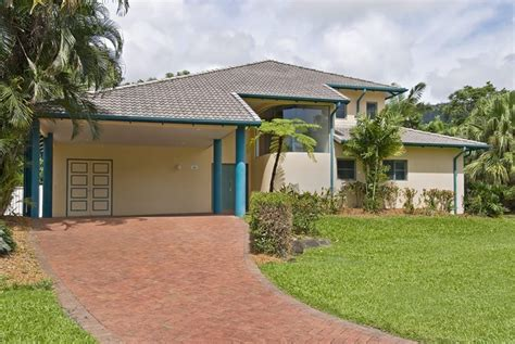 house insurance cairns house for sale in cairns district cairns