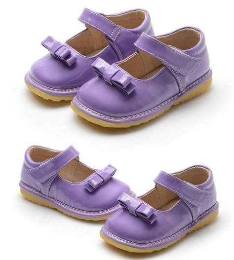 shoe suppliers squeaky shoes toddler shoe design leather shoes