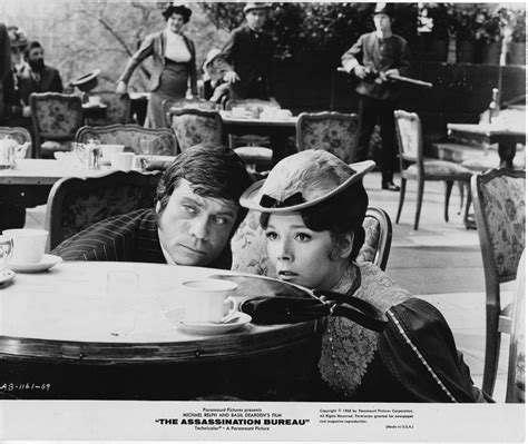 pictures  diana rigg  oliver reed    film