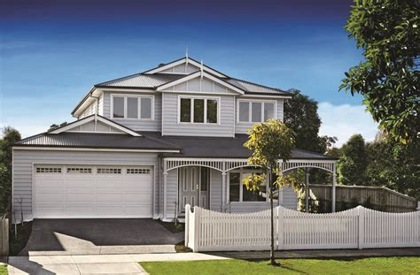 htons style house plans perth