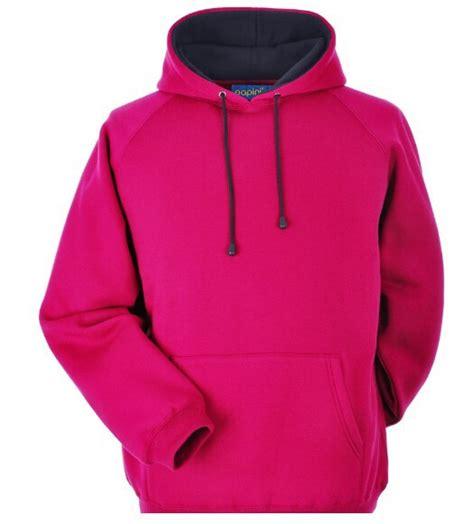 hoodie design maker cheap customized hoodies online cheap cashmere sweater england