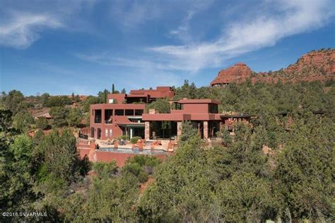 Luxury Homes For Sale In Sedona Az House Decor Ideas Luxury Homes For Sale In Sedona Az