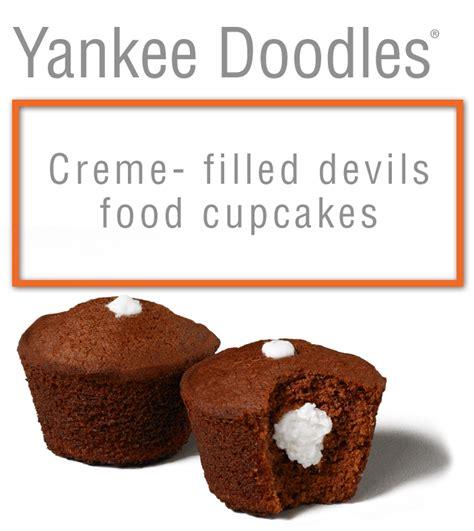 yankee doodle food truck menu home drakes cake