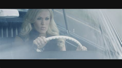 two black cadillacs carrie underwood two black cadillacs mp3 zippy