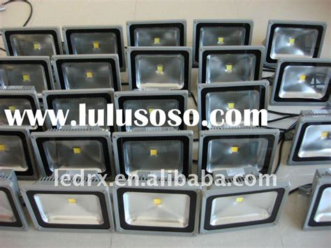 outdoor color changing led flood lights color changing outdoor led flood light for sale price