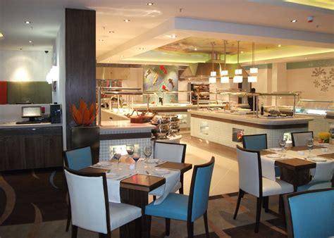 best buffet restaurants in south africa