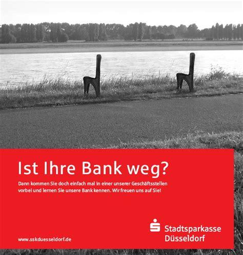 quirin bank login sparkassen und volksbanken profitieren den finanzkrise