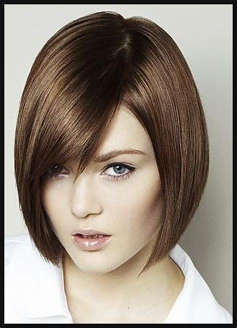 search hairstyles on google images short bob haircuts google search hair pinterest
