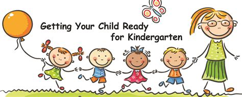 for kindergarten getting a child kindergarten ready 4 tips for parents