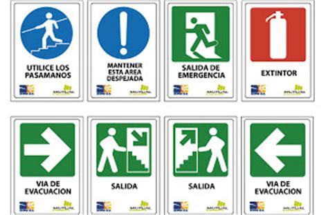 imagenes de simbolos visuales comunicacion visual waldir marzo 2010