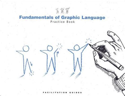 the fundamentals of graphic fundamentals of graphic language grove tools inc