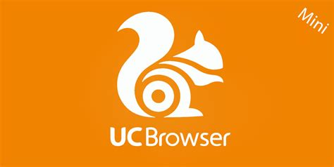 uc browser mini apk version for android apkliving