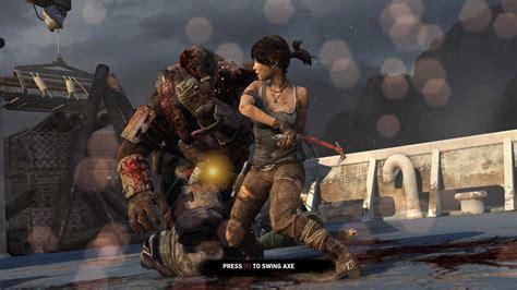Katie's Tomb Raider Screenshots    Tomb Raider Screenshots