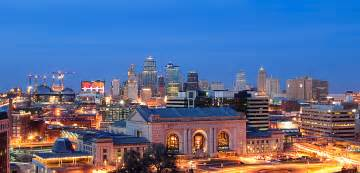 33 signs you re from kansas city odyssey