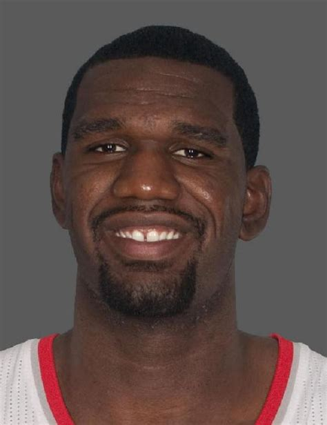 Greg The by Greg Oden Miami National Basketball Association