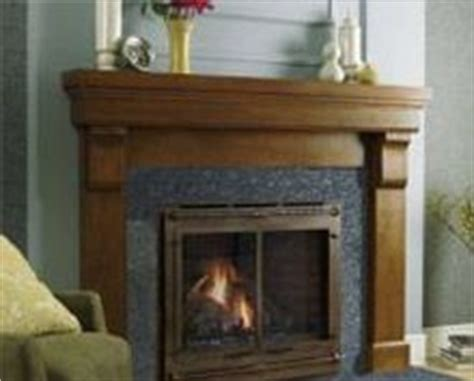 Gas Fireplaces Syracuse Ny by Insulation Gutters Fireplaces Installation Service