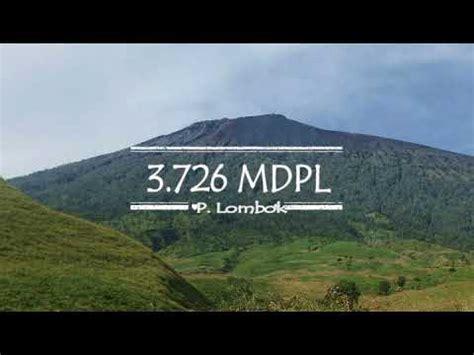 film negeri dongeng youtube 7 pucak tertinggi indonesia dalam film negeri dongeng