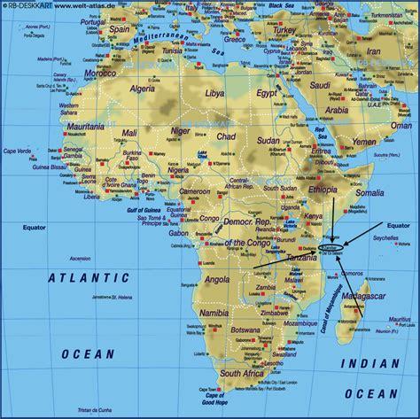 zanzibar map travel zanzibar tanzania ryansagirlsname