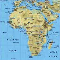 africa map zanzibar africa ryansagirlsname