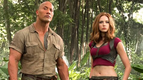 nonton film jumanji online download film jumanji welcome to the jungle bioskop2 1 com