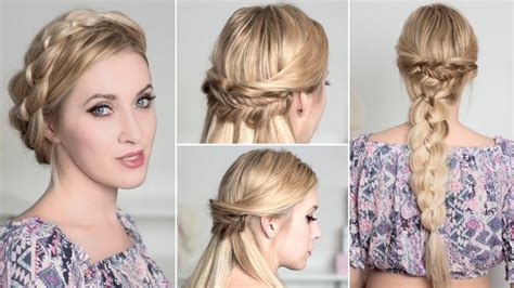 holiday hairstyles for medium length hair christmas party hairstyles medium length hair hair