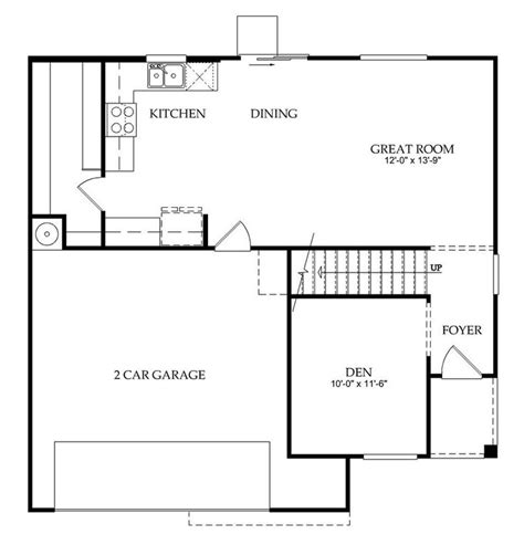 centex homes floor plans 17 best images about centex floor plans on pinterest