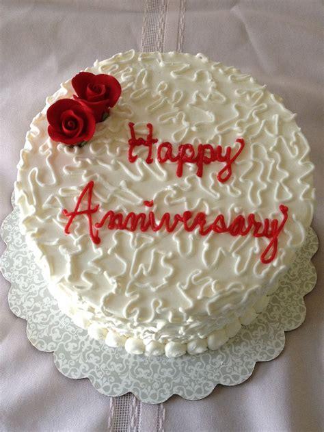 Anniversary Cake by Anniversary Cake Namesta Nepal
