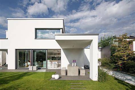 falke architekten house l by falke architekten 171 homeadore