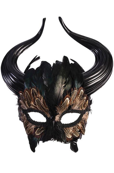 s masquerade masquerade mask www pixshark images