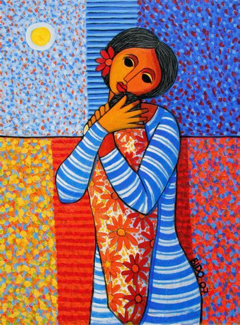 candido bido c 225 ndido bid 243 maternidad pinterest painters