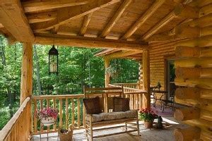 deck trends 2017 7 deck trends for 2017 heartwood mills