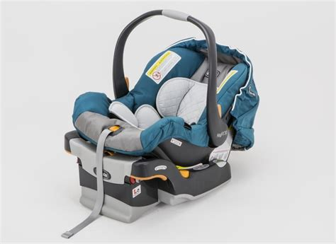 chicco infant car seat weight chicco keyfit 30 car seat specs consumer reports