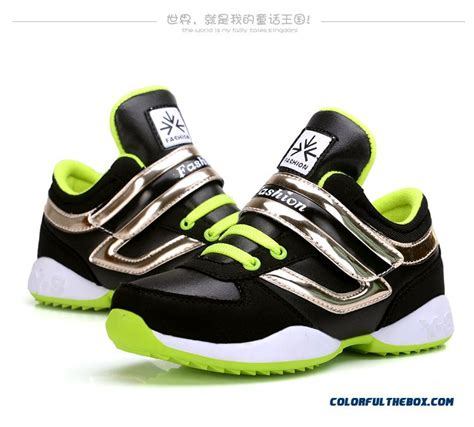 cheap comfortable running shoes cheap new boys favorite winter warm casual comfortable and