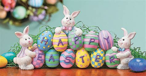 Bicycle Decorations Home by 2017 Best 17 Easter Decorations Under 100 Wreath Bunny