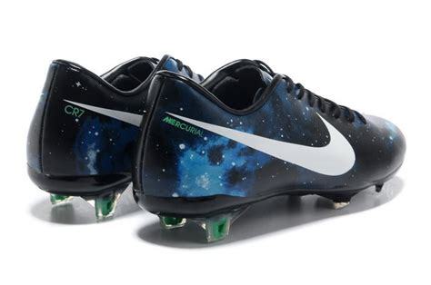 Jaket Distro Sky Blue Limited Edition nike cr7 galaxy cleats on sale gt off56 discounts