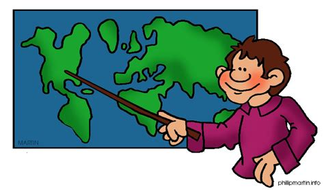 geography and history students geography clipart clipart panda free clipart images